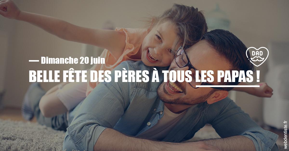 https://dr-langlade-philippe.chirurgiens-dentistes.fr/Fête des pères 2