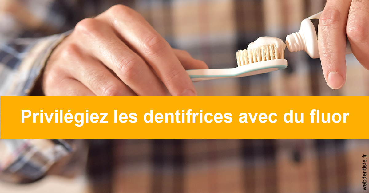 https://dr-langlade-philippe.chirurgiens-dentistes.fr/Le fluor 2