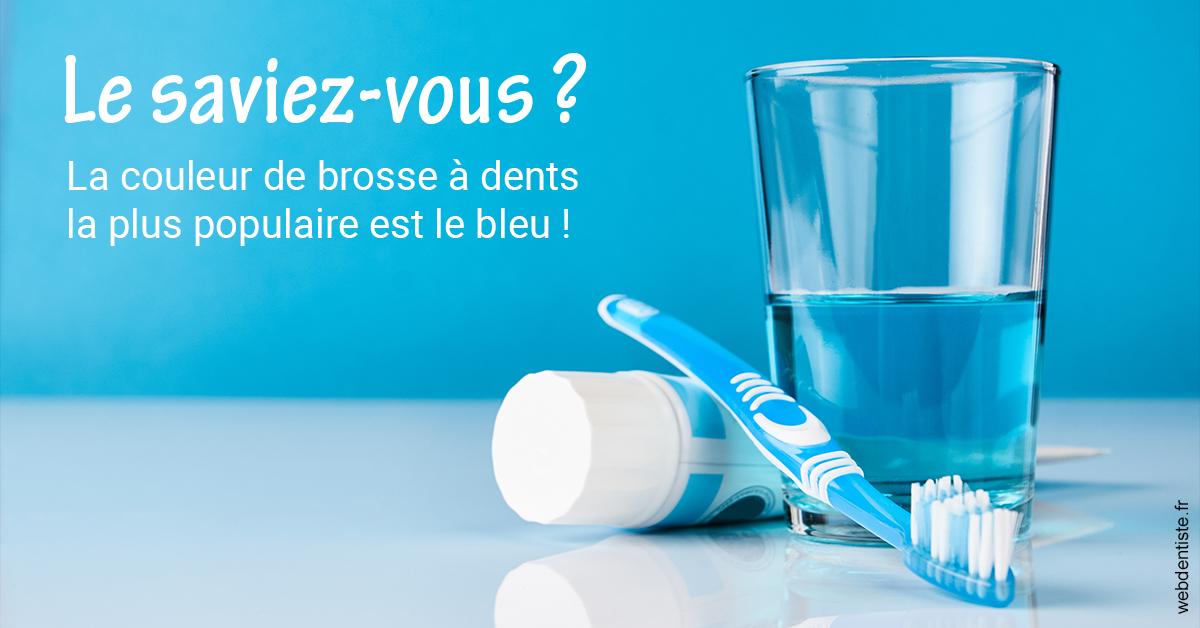 https://dr-langlade-philippe.chirurgiens-dentistes.fr/Couleur brosse à dents 2
