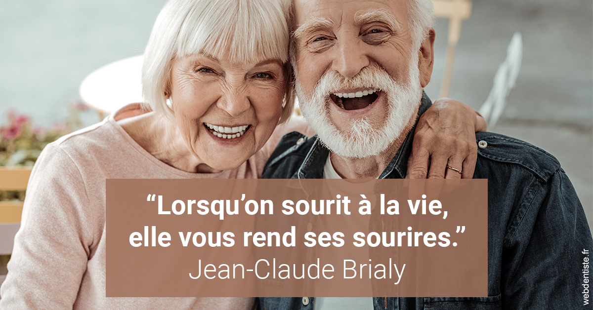 https://dr-langlade-philippe.chirurgiens-dentistes.fr/Jean-Claude Brialy 1