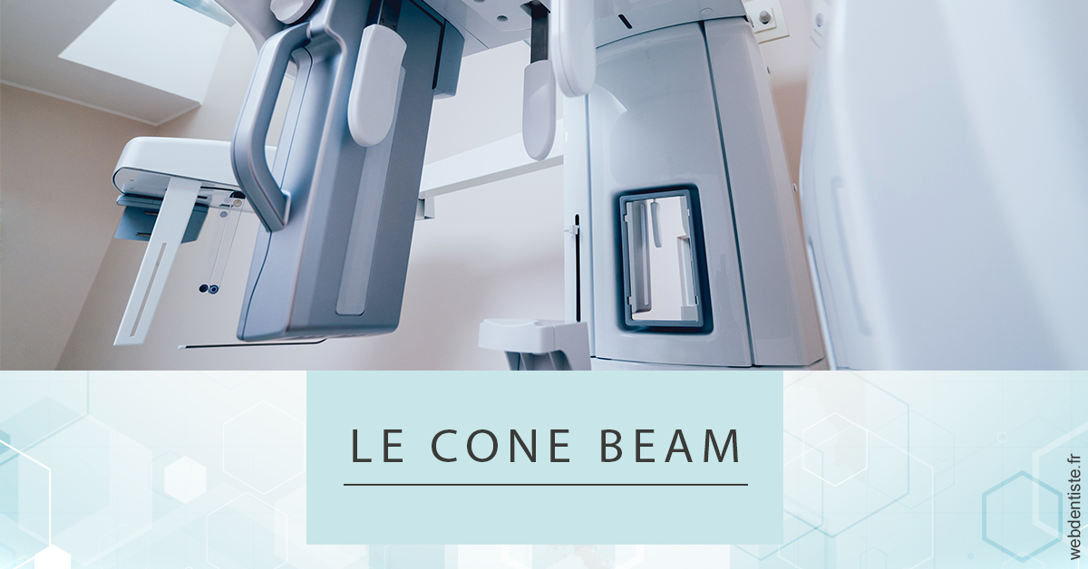 https://dr-langlade-philippe.chirurgiens-dentistes.fr/Le Cone Beam 2