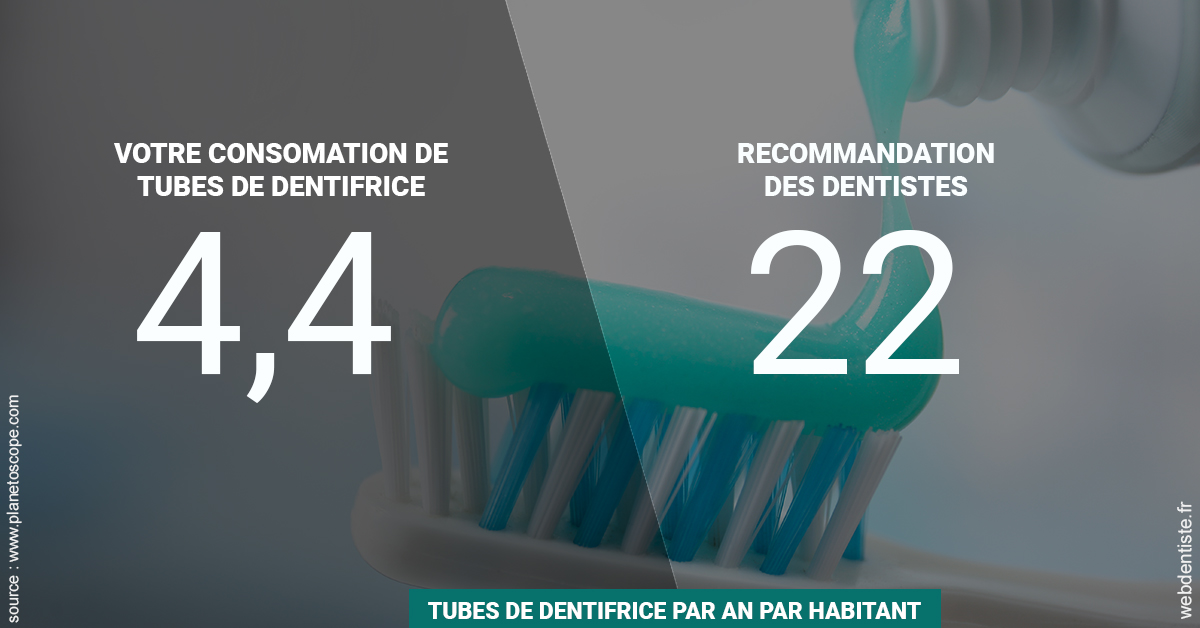 https://dr-langlade-philippe.chirurgiens-dentistes.fr/22 tubes/an 2