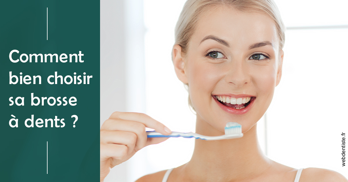 https://dr-langlade-philippe.chirurgiens-dentistes.fr/Bien choisir sa brosse 1