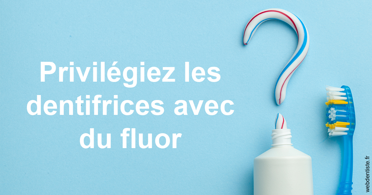 https://dr-langlade-philippe.chirurgiens-dentistes.fr/Le fluor 1