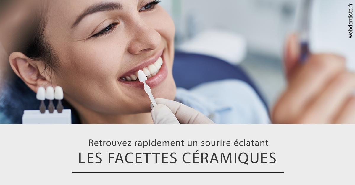 https://dr-langlade-philippe.chirurgiens-dentistes.fr/Les facettes céramiques 2