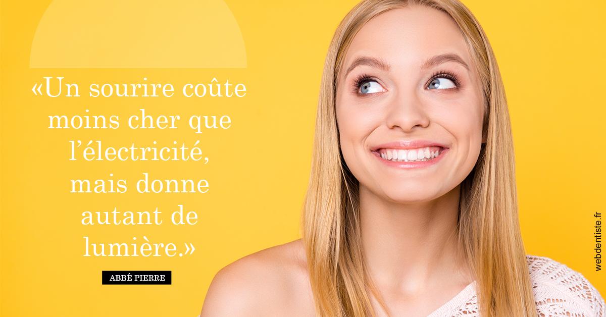 https://dr-langlade-philippe.chirurgiens-dentistes.fr/Abbé Pierre 1