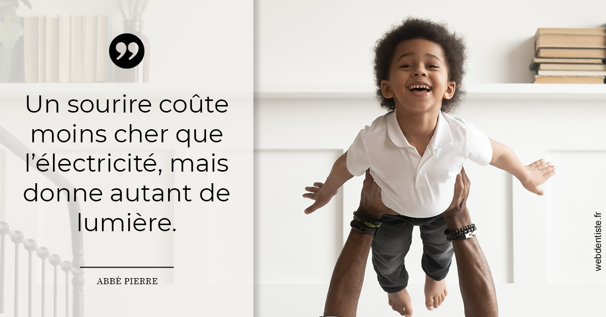 https://dr-langlade-philippe.chirurgiens-dentistes.fr/Abbé Pierre 2