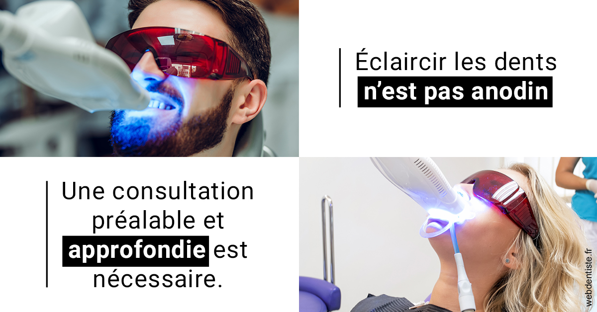 https://dr-langlade-philippe.chirurgiens-dentistes.fr/Le blanchiment 1