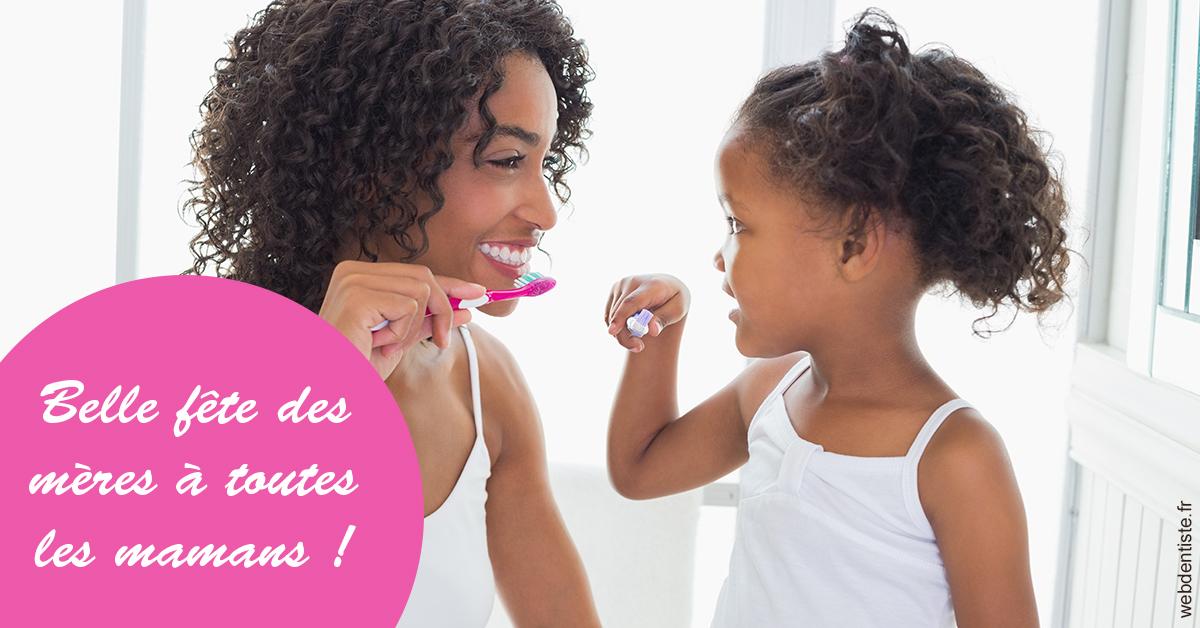 https://dr-langlade-philippe.chirurgiens-dentistes.fr/Fête des mères 1