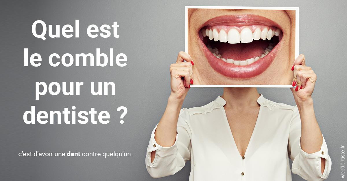 https://dr-langlade-philippe.chirurgiens-dentistes.fr/Comble dentiste 2