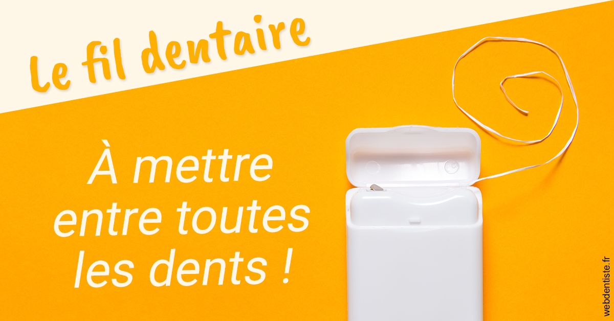 https://dr-langlade-philippe.chirurgiens-dentistes.fr/Le fil dentaire 1