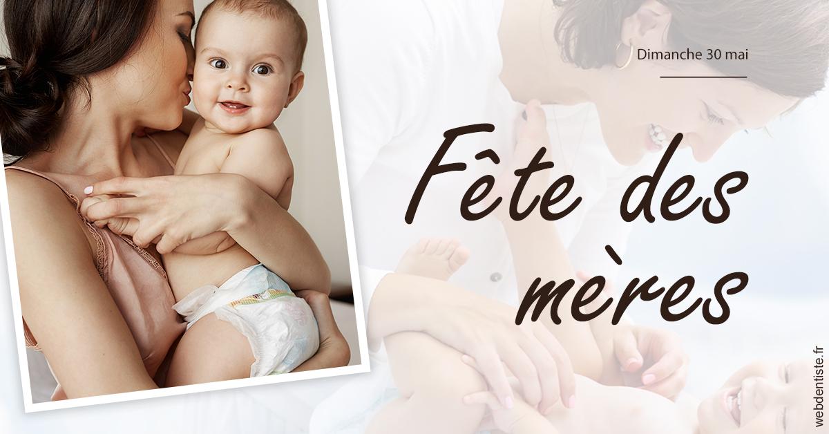 https://dr-langlade-philippe.chirurgiens-dentistes.fr/Fête des mères 2