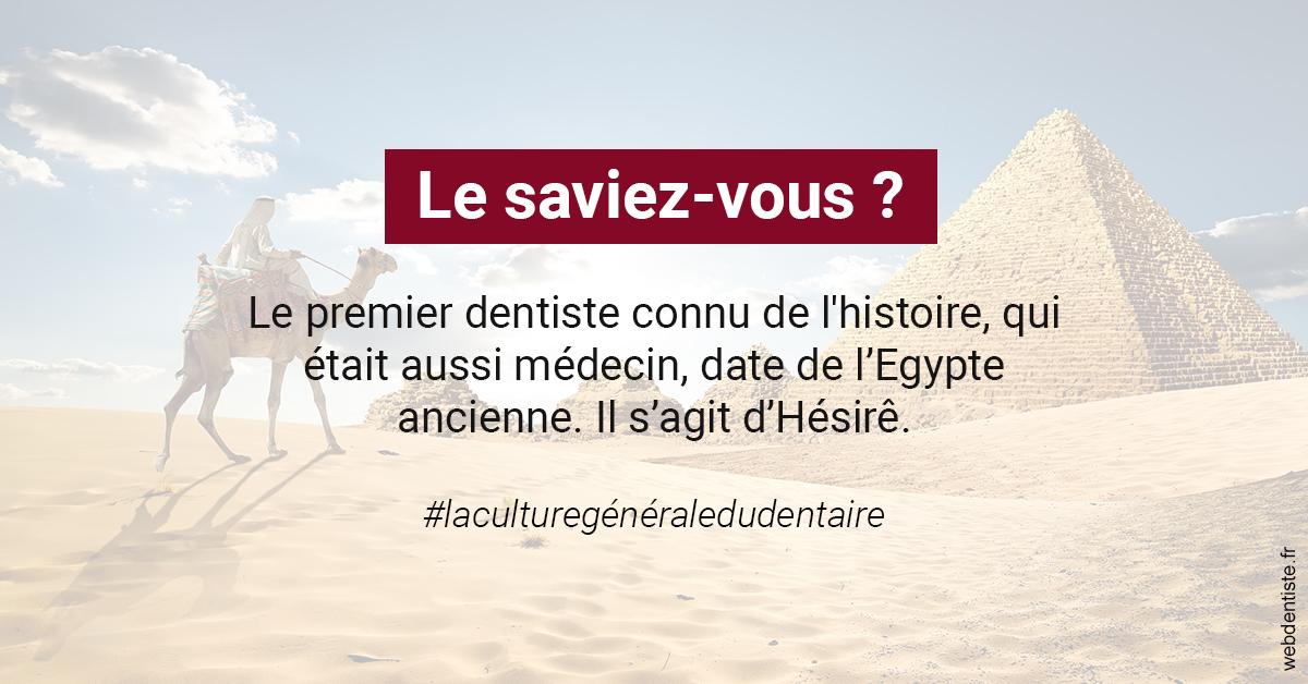 https://dr-langlade-philippe.chirurgiens-dentistes.fr/Dentiste Egypte 2