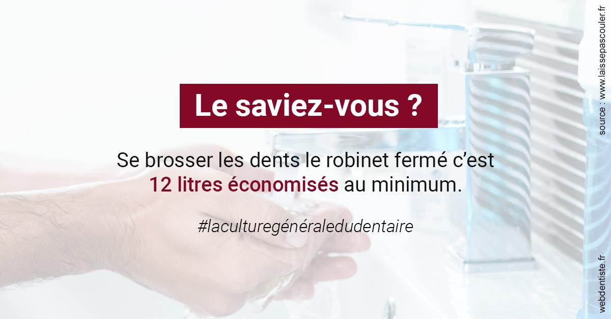 https://dr-langlade-philippe.chirurgiens-dentistes.fr/Economies d'eau 2